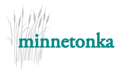 minnetonka city logo