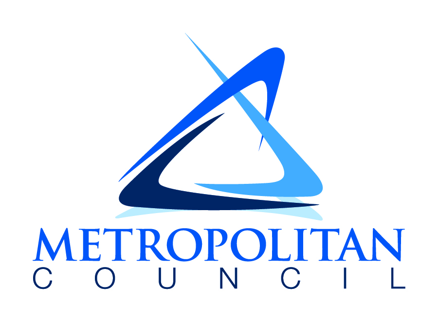 met council logo